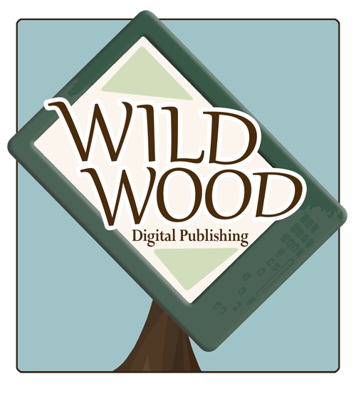 Wildwood Digital Publishing